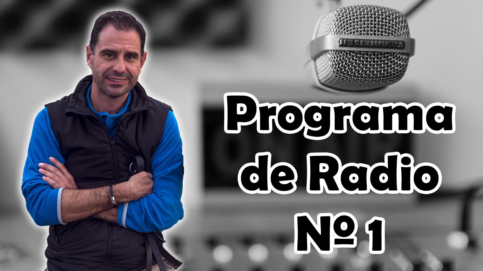 programa-de-radio-1