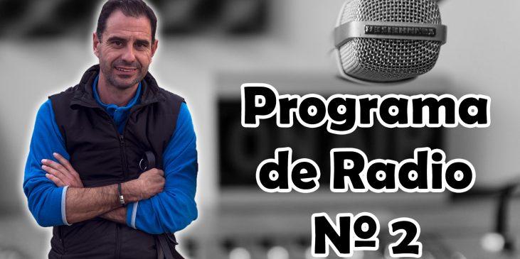 programa-de-radio-2